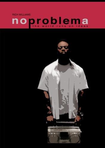 No Problema