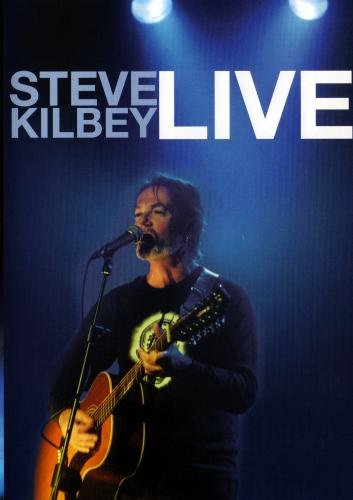 Steve kilbey: Live