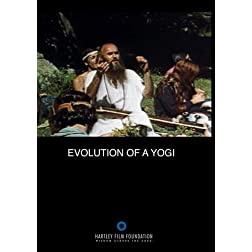 Evolution of a Yogi (Institutional Use and Public Performance Rights)