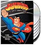 Get The Last Son Of Krypton: Part 3 On Video