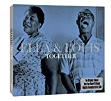 Ella & Louis: Together (disc 1: Ella And Louis) by Ella Fitzgerald