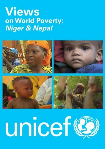 Views on World Poverty: Niger & Nepal (Non-Profit Use)