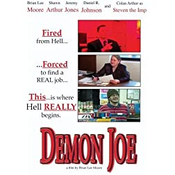 Demon Joe