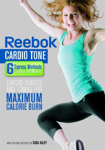 Reebok: Cardio Tone
