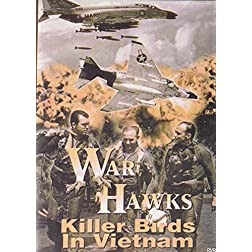 Military History: War Hawks