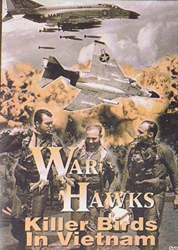 Military History: War Hawks