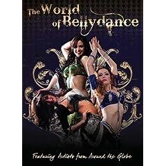 The World of Bellydance