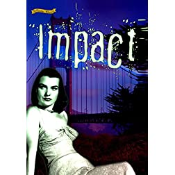 Impact (1949) [Enhanced]
