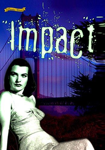 Impact (1949) [Enhanced]
