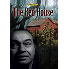 The Red House (1947) [Enhanced]