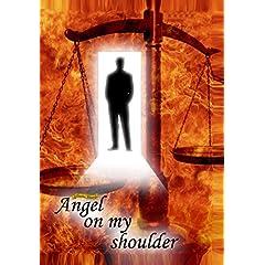 Angel on My Shoulder (1946) [Enhanced]