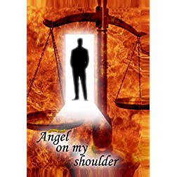 Angel on My Shoulder (1946) [Enhanced]
