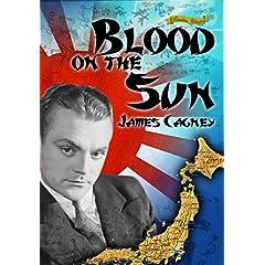Blood on the Sun (1945) [Enhanced]