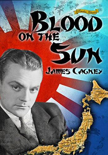 Blood on the Sun (1945) [Enhanced]