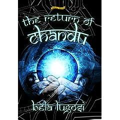 The Return of Chandu (1934) [Enhanced]