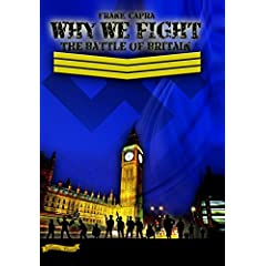 Why We Fight: The Battle of Britain (1943) [Enhanced]