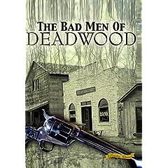 The Bad Men of Deadwood (1941) [Enhanced]