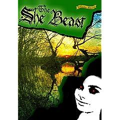 The She Beast (1966) [Enhanced]