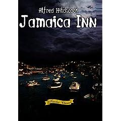 Jamaica Inn (1939) [Enhanced]