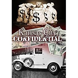 Kansas City Confidential (1952) [Enhanced]