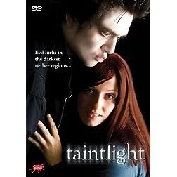 Taintlight