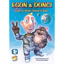 Egon & Donci