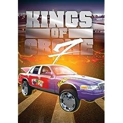 Kings of Chrome. Vol. 7