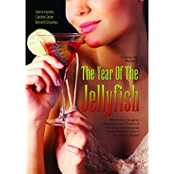 The Year Of The Jellyfish (L'annee Des Meduses)