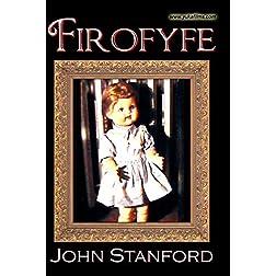 Firofyfe
