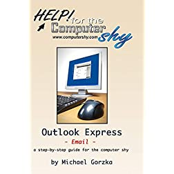 Outlook Express Email
