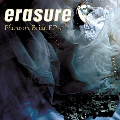 Phantom Bride EP