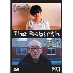 Rebirth, The