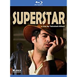 Superstar (Blu-Ray) [Blu-ray]