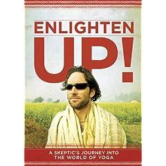 Enlighten Up! DVD