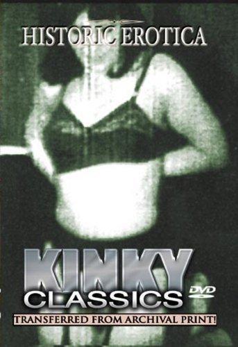 Kinky Classics 3