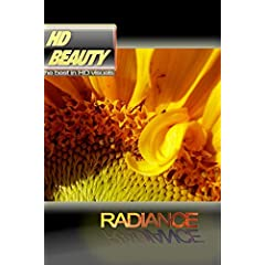 HD BEAUTY 3 / RADIANCE