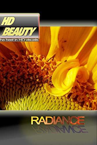 HD BEAUTY 3 / RADIANCE