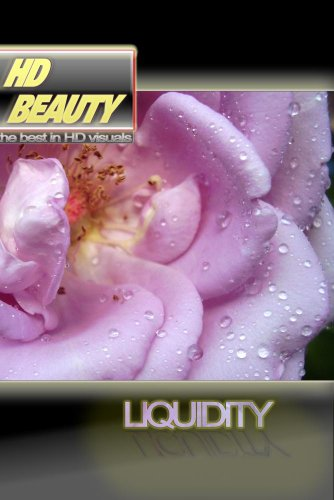 HD BEAUTY 4 / LIQUIDITY
