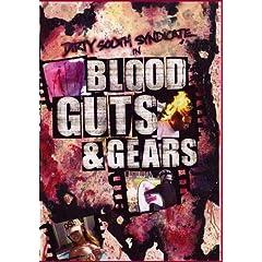 Blood Guts & Gears