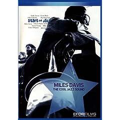 Miles Davis The Cool Jazz Sound