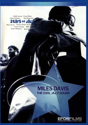 Miles Davis The Cool Jazz Sound