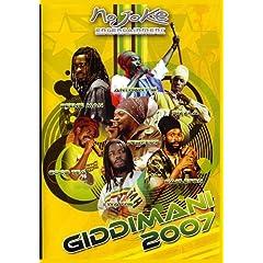 Giddimani 2007