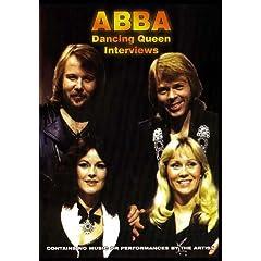 ABBA Dancing Queen Interviews