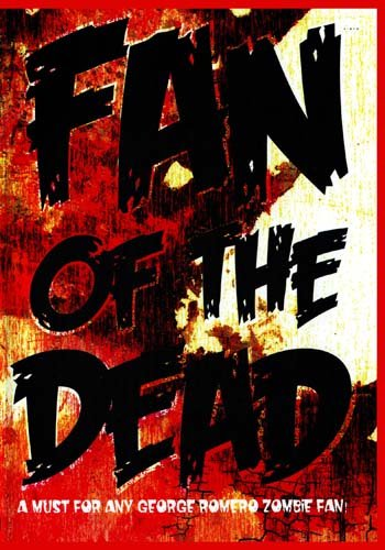 Fan of the Dead