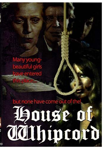 House of Whipcord