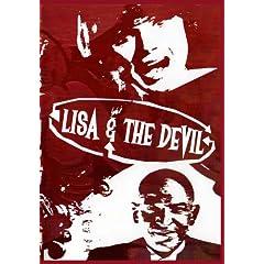 Lisa & The Devil