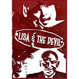 Lisa & The Devil