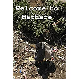 Welcome to Mathare