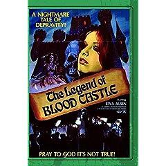 legend of blood castle