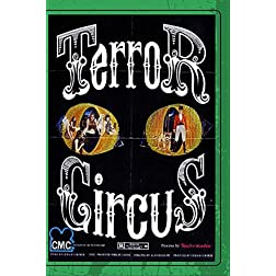 terror circus